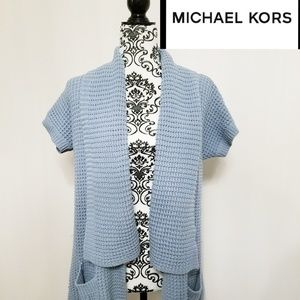 Michael Kors Shrug